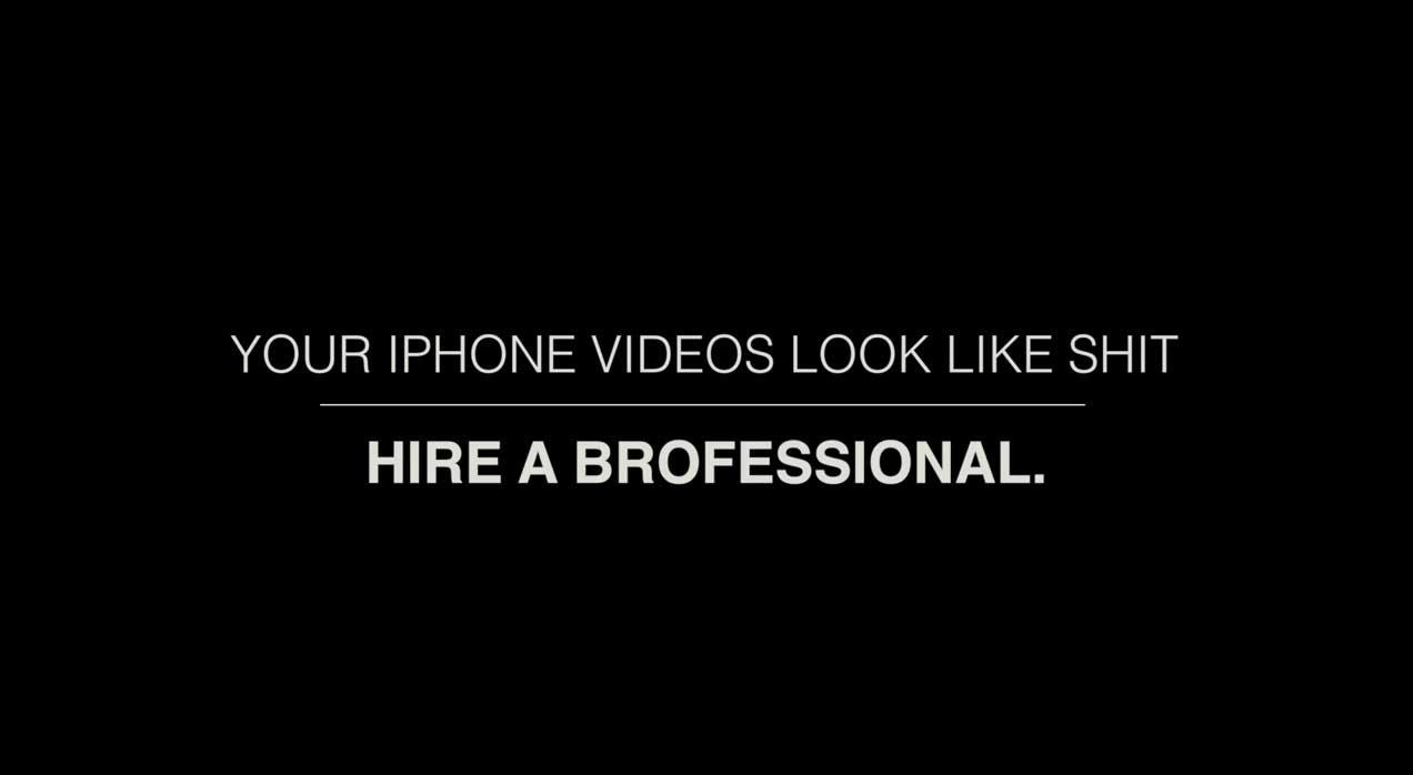 iphonevideoslooklikeshit
