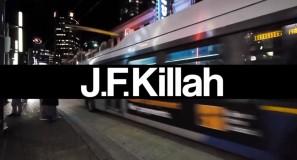 jfkillahscreenshot